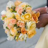 Bouquet  (30).jpg