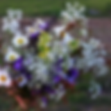 Bouquet  (6).PNG