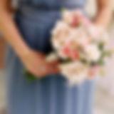 Bouquet  (10).jpg