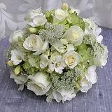 Bouquet  (11).jpg