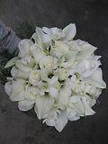 Bouquet  (27).jpg