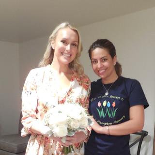 hweddings brides (170).jpg
