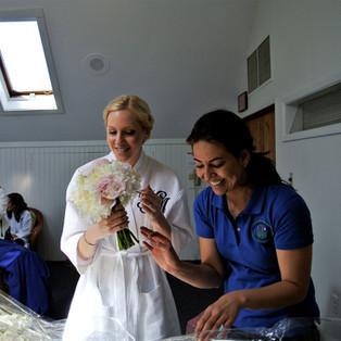 hweddings brides (138).jpg