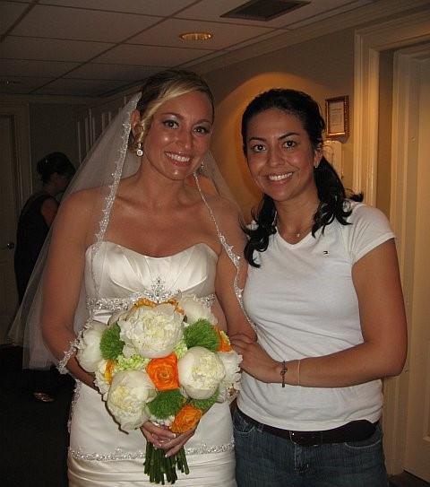 hweddings brides (135).jpg