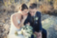 Anchor & Lace - hamptons weddings and ev