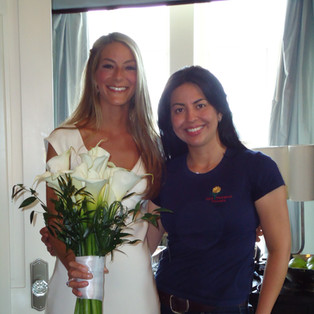 hweddings brides (158).jpg