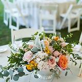 Flowers Centerpieces.png