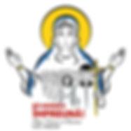 logo-Vizita-Papa-Francisc-in-Romania.jpg