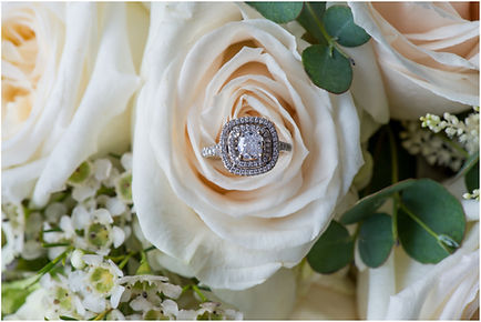 Wedding_Montauk_ wedding_florist _flower