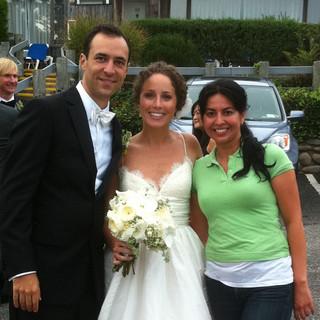 hweddings brides (146).jpg