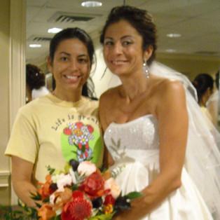 hweddings brides (134).jpg