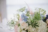 Montauk-Wedding-Hamptons weddings-events