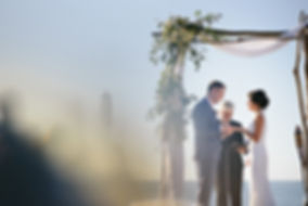 Navy-Beach-Wedding-031.jpg
