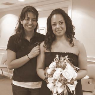 hweddings brides (148).jpg