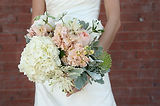 Bouquet  (47).jpg