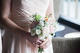 Montauk wedding hamptons weddings and ev