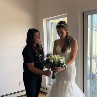 hweddings brides (173).jpg