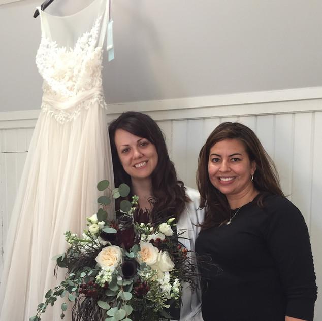 hweddings brides (132).jpg