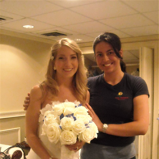 hweddings brides (168).jpg
