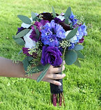 Bouquet  (97).jpg