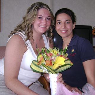 hweddings brides (150).jpg