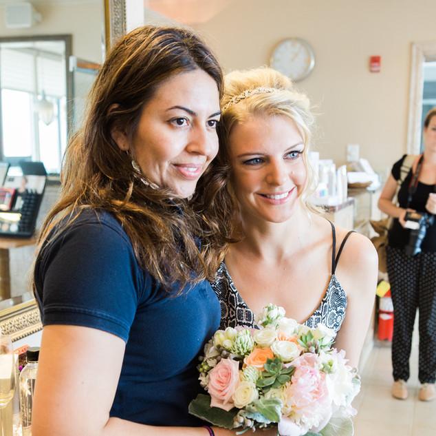 hweddings brides (143).jpg