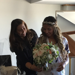 hweddings brides (128).jpg