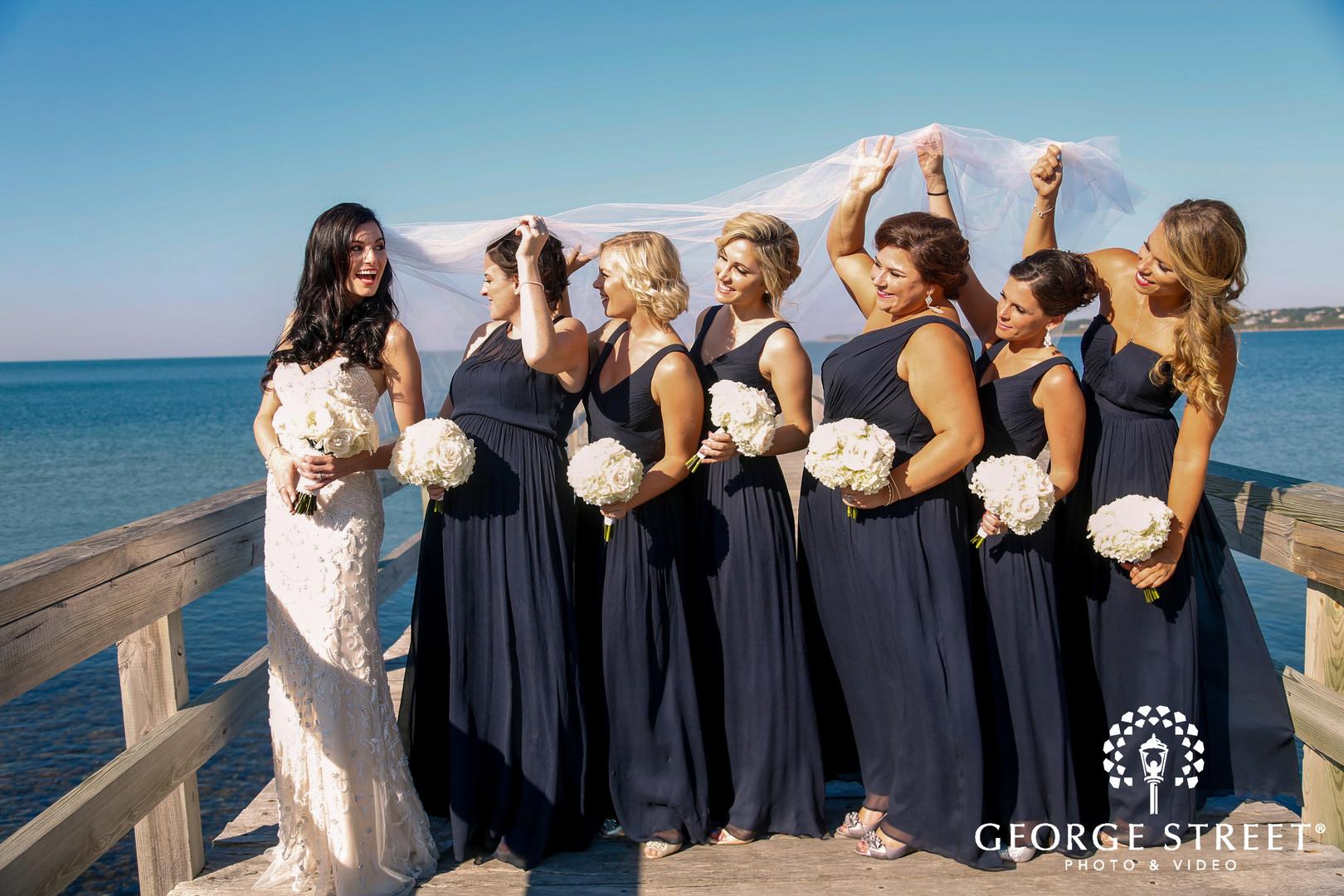 southampton wedding florist  (6).jpg