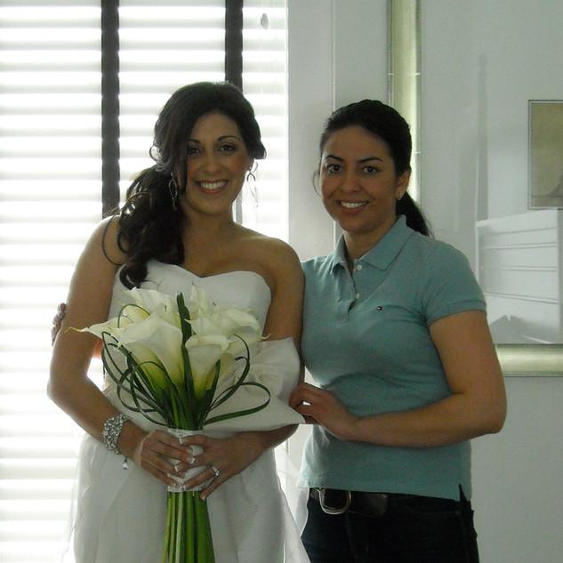hweddings brides (154).jpg