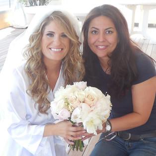 hweddings brides (93).jpg