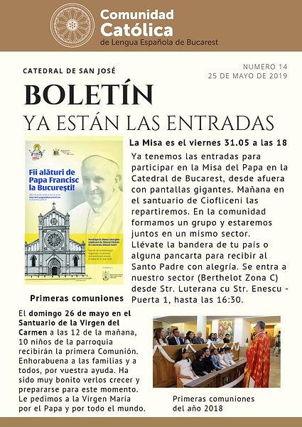201905Boletín.jpg