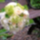 Bouquet  (9).png