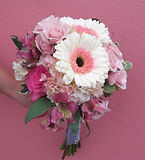 Bouquet  (15).jpg