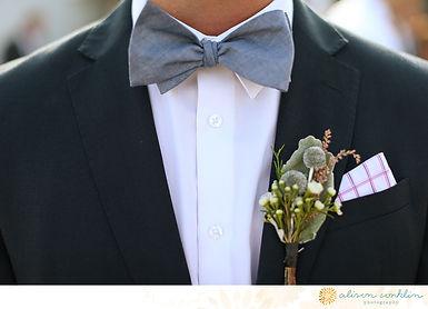 wedding -flowers in southampton ny- Beac