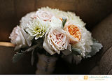 wedding -flowers in southampton ny- Beac