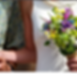 Bouquet  (3).PNG