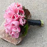Bouquet  (7).jpg