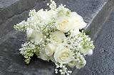 Bouquet  (8).png