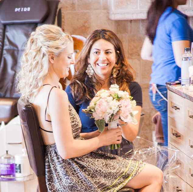 hweddings brides (142).jpg
