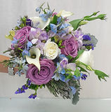 HW&E Bouquets  (62)a.jpg