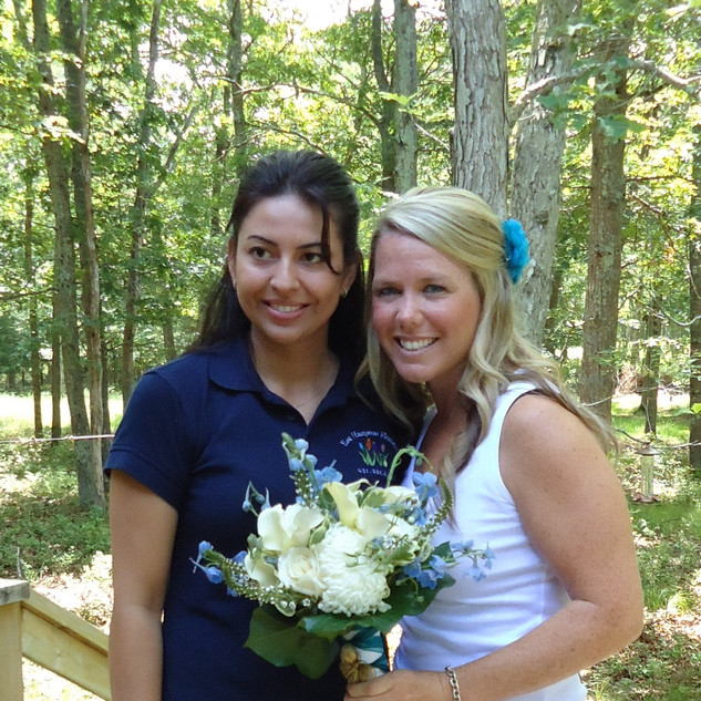 hweddings brides (166).jpg
