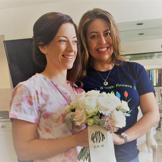 hweddings brides (130).jpg