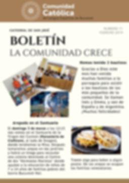 201902Boletín.jpg
