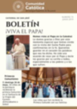 201906Boletín.jpg