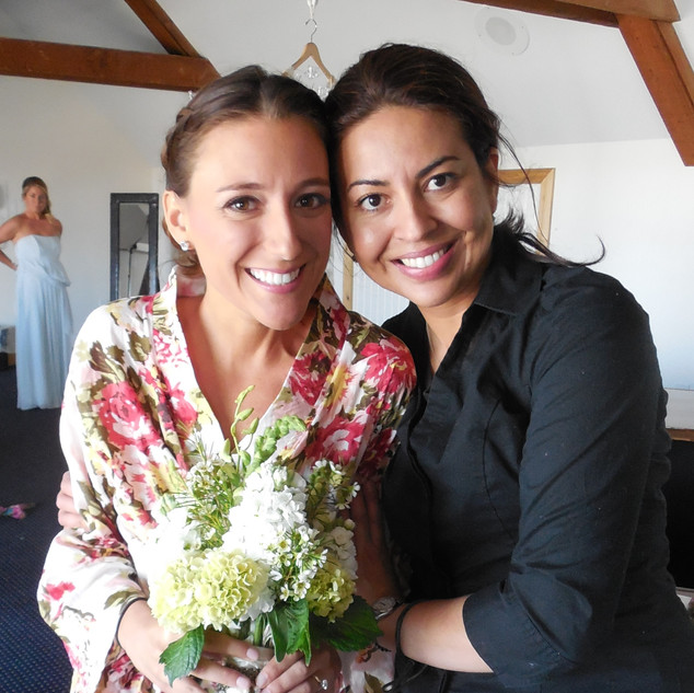 hweddings brides (145).jpg