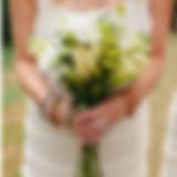 Bouquet  (4).PNG