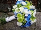 Bouquet  (65).JPG