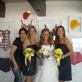 hweddings brides (151).jpg