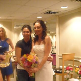 hweddings brides (161).jpg