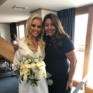 hweddings brides (172).jpg